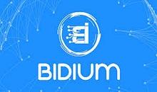 Bidium