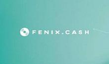 Fenix Cash