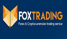 FoxTrading