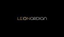 Leonardian