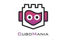 Cubomania