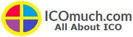 ICOmuch.com