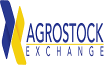 Agro Stock Exchange(ASET)