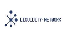 Liquidity.Network