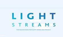 LightStreams