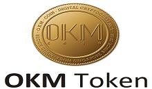 OKM Token