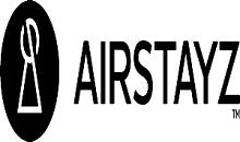 AIRSTAYZ™