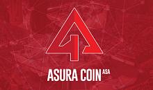 Asura Coin
