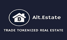 Alt.Estate