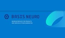 basis neuro