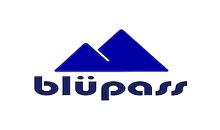 Blupass