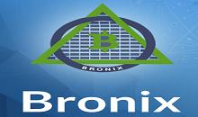 Bronix