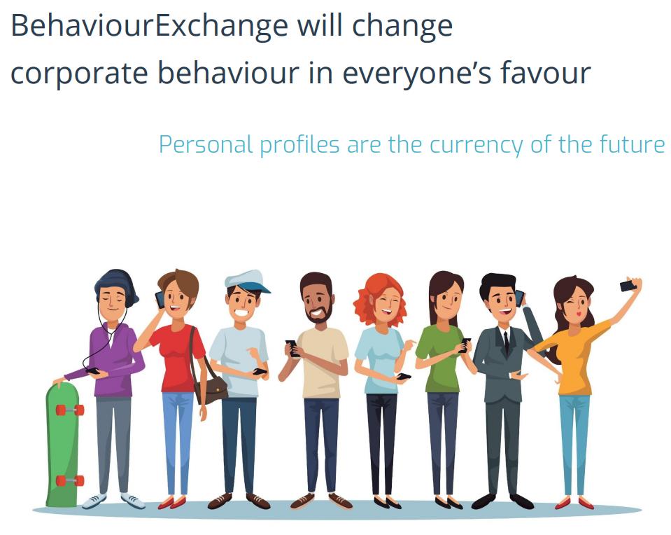 Behaviour Exchange bex