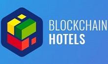 Blockchain Hotels