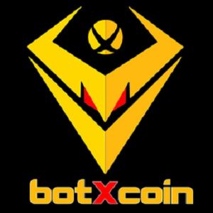 BOTXCOIN