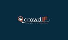 crowdIF