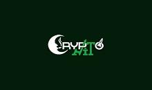 CryptoHIT