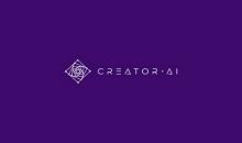 Creator.ai