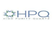 High Purity Quartz