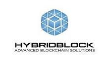Hybridblock