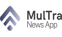 MulTra