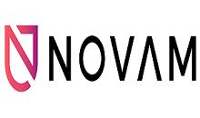 Novam