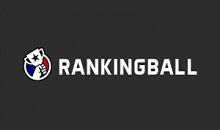 Ranking Ball