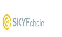 SKYFchain