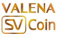 Valena SV Coin