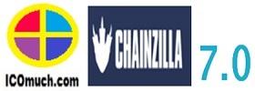 ChainZilla