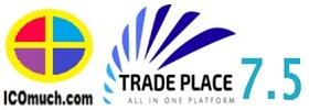 TradePlace