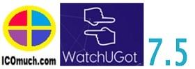 WatchUGot