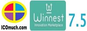 Winnest