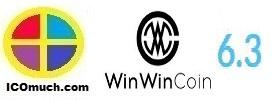 winwincoin rating
