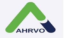 AHRVO(RVO) DEX