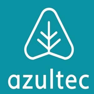 Azultec