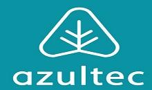 Azultec(AZU)