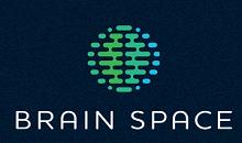 Brain Space