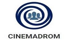 cinemadrom