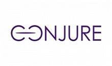 conjure network CJR