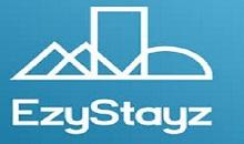 Ezystayz Logo