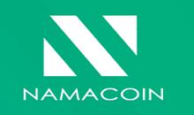 Namacoin