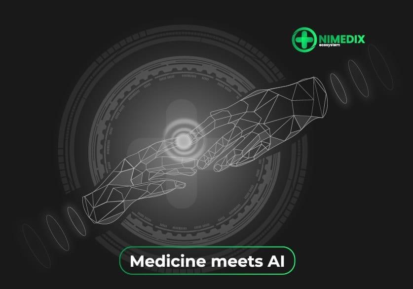 Medicine Meets AI