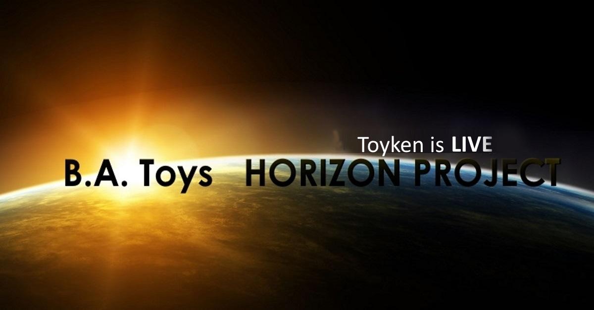 Toyken